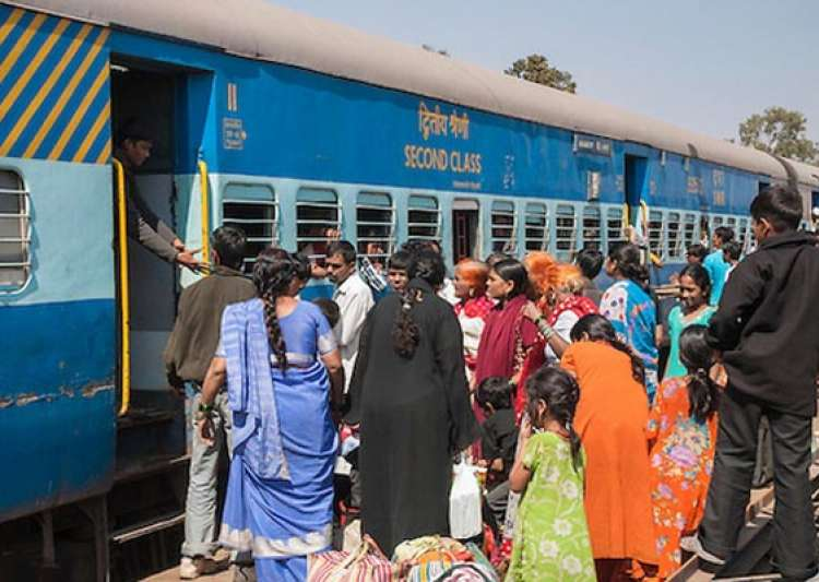 list of new trains announced in rail budget 2013- India Tv