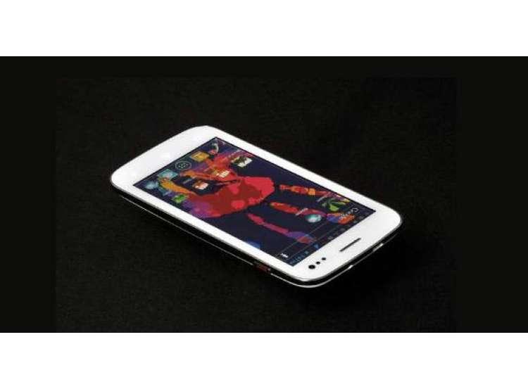 micromax canvas 3d a115 coming in april at below rs 15000- India Tv