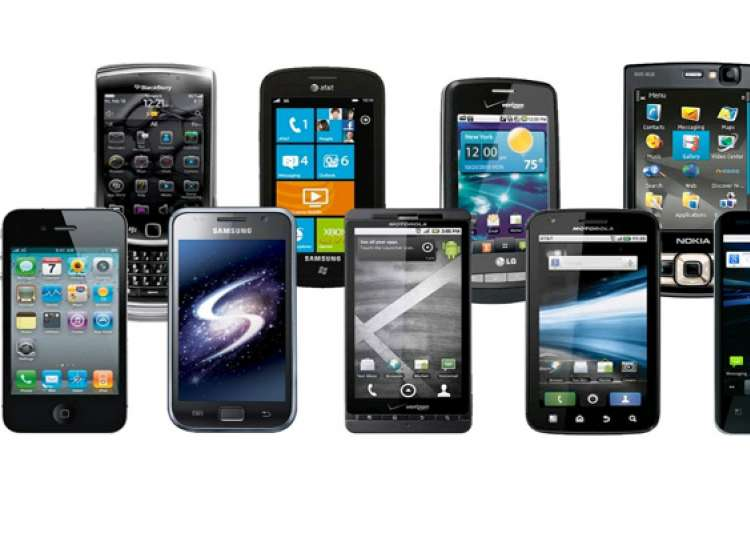 role of mobile phones in school The importance of mobile phones in  i am also aware that mobile phones can be a danger to the school  more reasonable way and take a more important role in.
