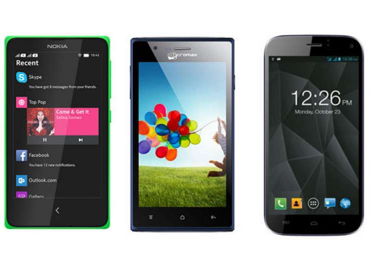 best upcoming dual sim mobile phones in india 2014 ordinary use, you