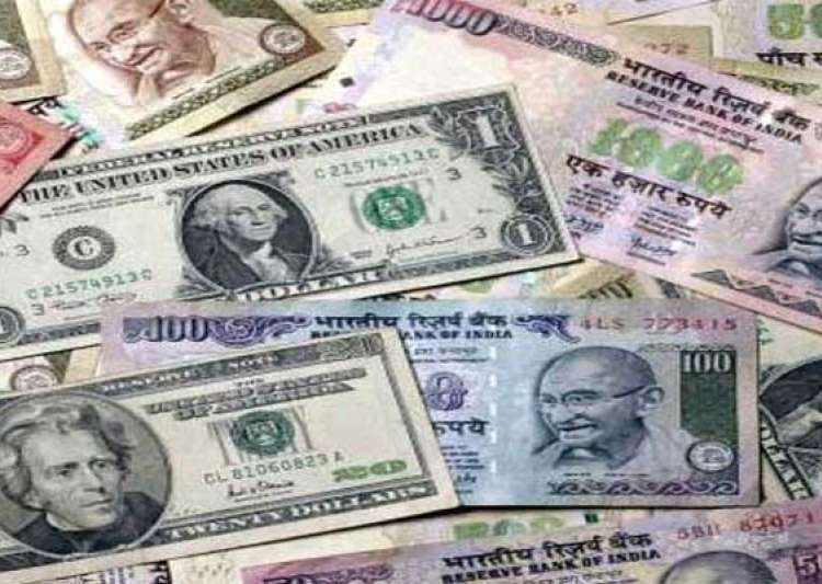 american dollar vs indian rupee Real story of american dollar v/s indian rupee an advice to all who are worrying about fall of ind ian rupee throughout the country please stop using cars exce pt for emergency for only seven days (just 7 days) definitely dollar rate will come down.