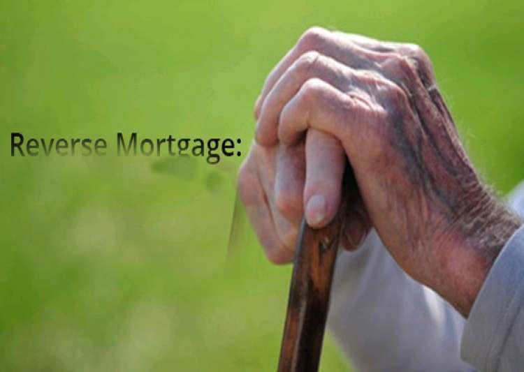 Why reverse ... Reverse Mortgage In Hindi