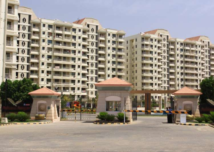 4 hot property destinations to invest in delhi ncr- India Tv