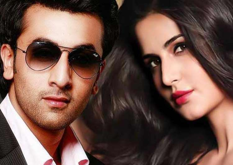 are ranbir kapoor and katrina kaif getting married in 2015 view pics- India Tv
