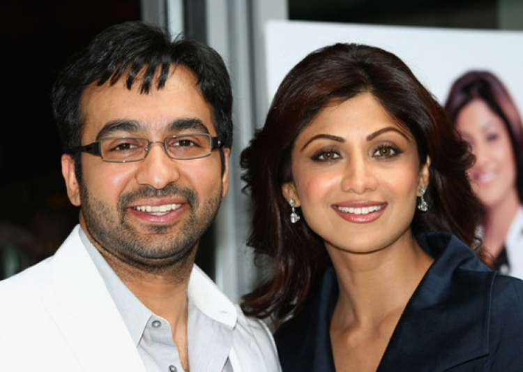 bollywood greets new mom shilpa shetty- India Tv