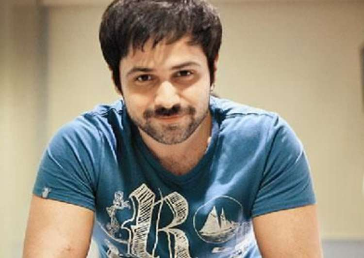 emraan wants to be a mass actor- India Tv