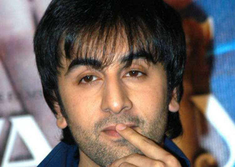 happy with barfi nomination but we are long way off from- India Tv