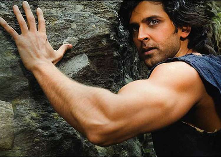 i felt i was not worthy enough to do krrish 3 says hrithik- India Tv