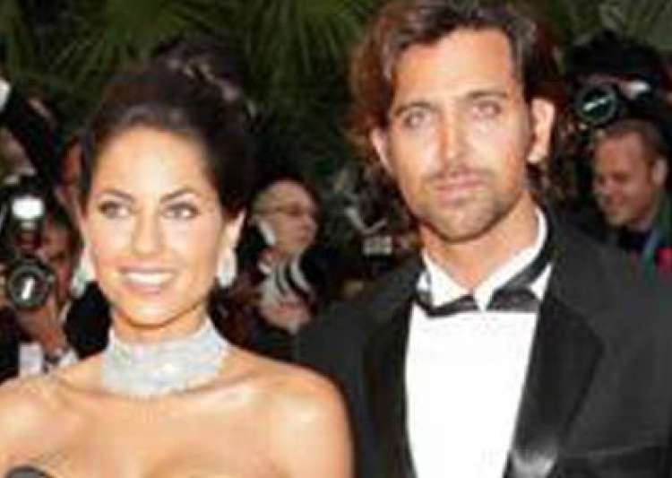 hrithik slaps barbara mori in kites- India Tv