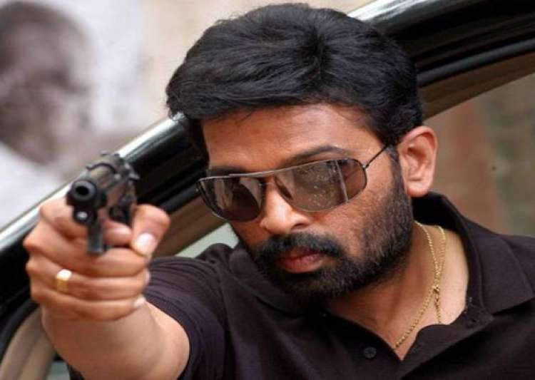 j d chakravarthy to direct 3d horror film in hindi- India Tv