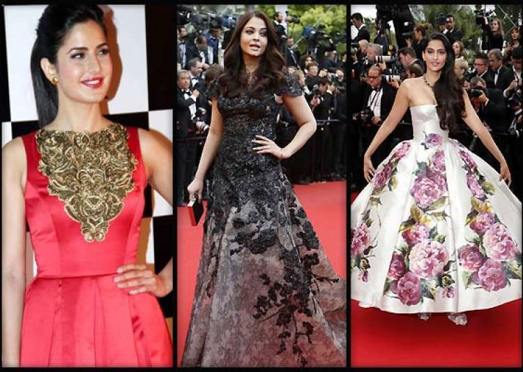 why is katrina kaif not attending cannes this year view