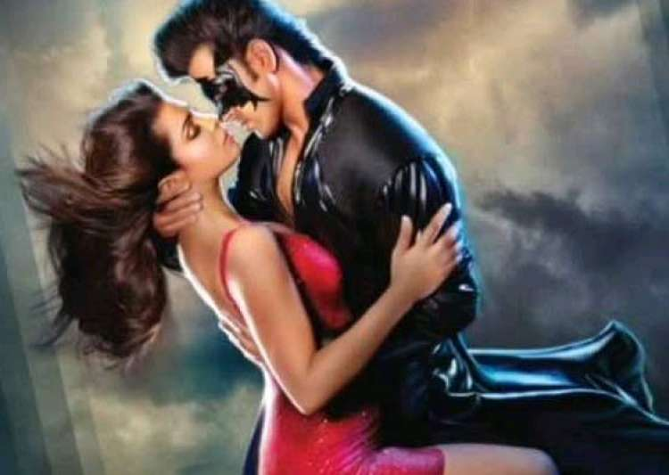 krrish 3 game now free on android- India Tv