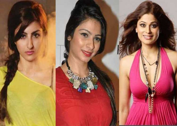 lesser known siblings of bollywood stars- India Tv
