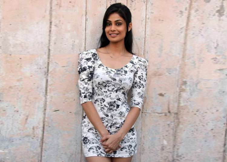 puja gupta to star in saif s home production- India Tv