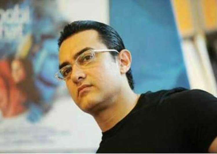 women alcoholics should seek help aamir khan- India Tv