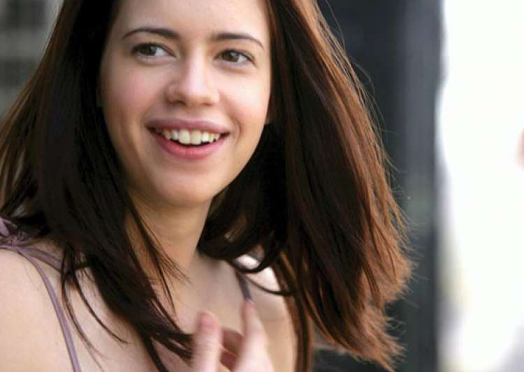 shanghai pushed me to my limits kalki koechlin- India Tv