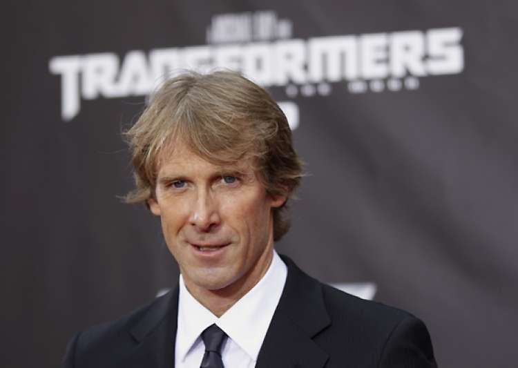 fourth transformers shapes up for bay to direct- India Tv