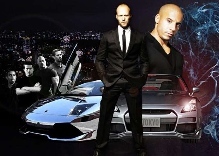 Fast And Furious 8' Cast, Release Date and Trilogy Rumors ...