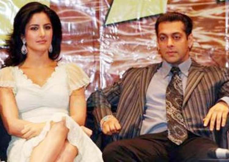 salman katrina bid separately for same ipl team- India Tv