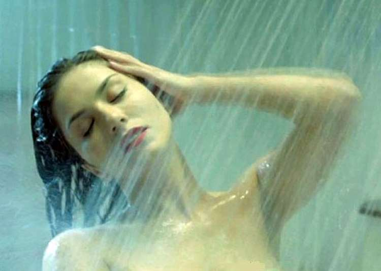 sunny leone s nude shot in ragini mms 2 decoded see pics- India Tv
