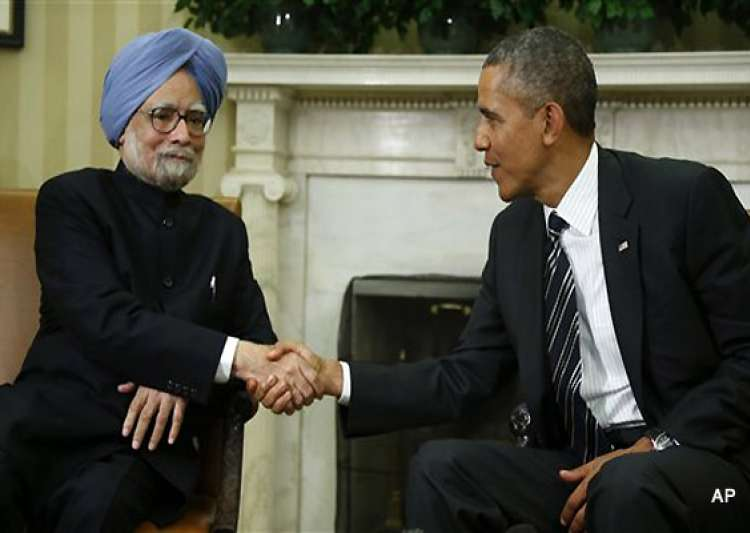India us nuclear deal essay writer