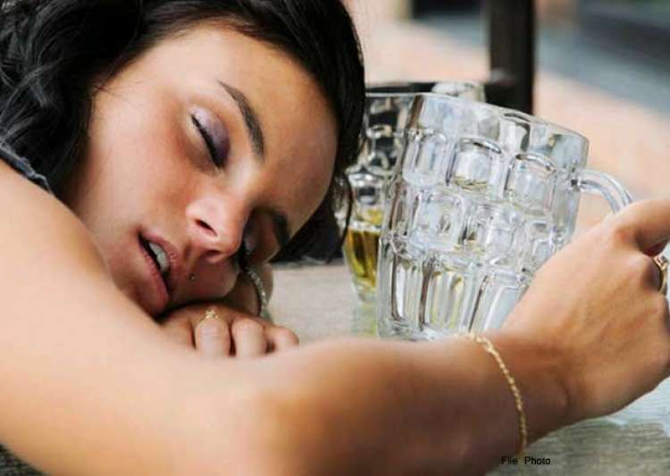 a research on inadequate sleep in teens As south australian sleep researcher dr sarah blunden puts it: sleep is the   as well as making us feel below par, poor sleep has been linked with an   teenagers also love to be engaged with other teens, and are.