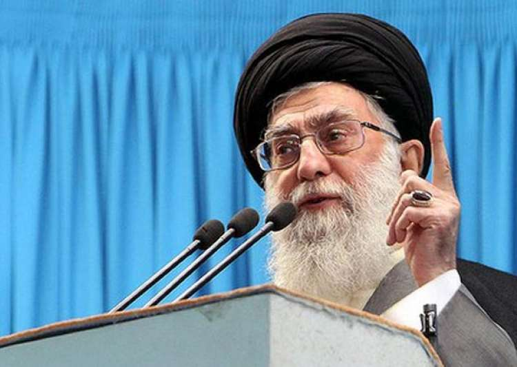 iran threatens to retaliate to any attack by us israel- India Tv