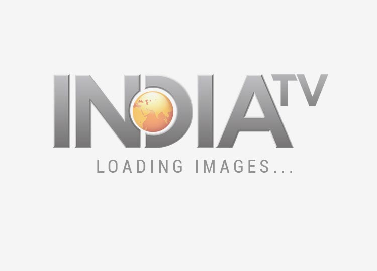 mass for inauguration of pope francis march 19- India Tv