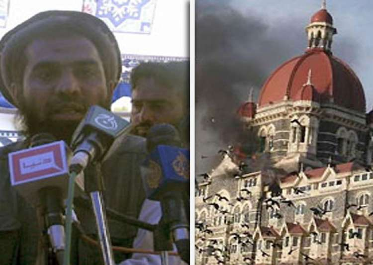 prosecution in pakistan seeks speedy trial in 26/11 case- India Tv