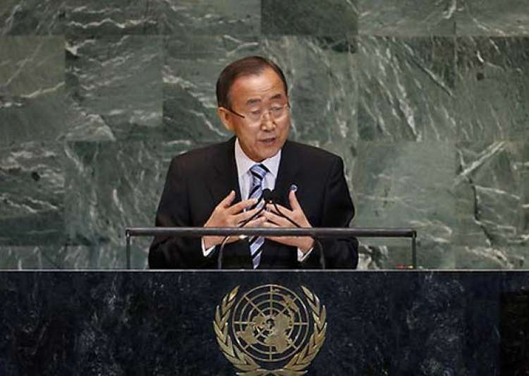 un chief wants to abolish death penalty us says kasab- India Tv