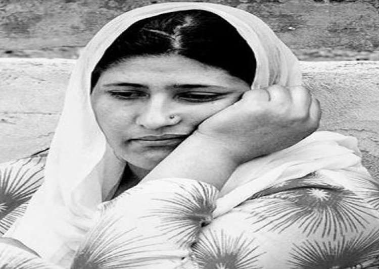 afzal guru s last letter to wife yet to reach her in kashmir- India Tv