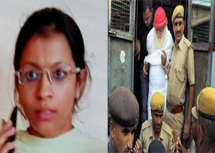 jodhpur police wants to question asaram gurukul warden- India Tv