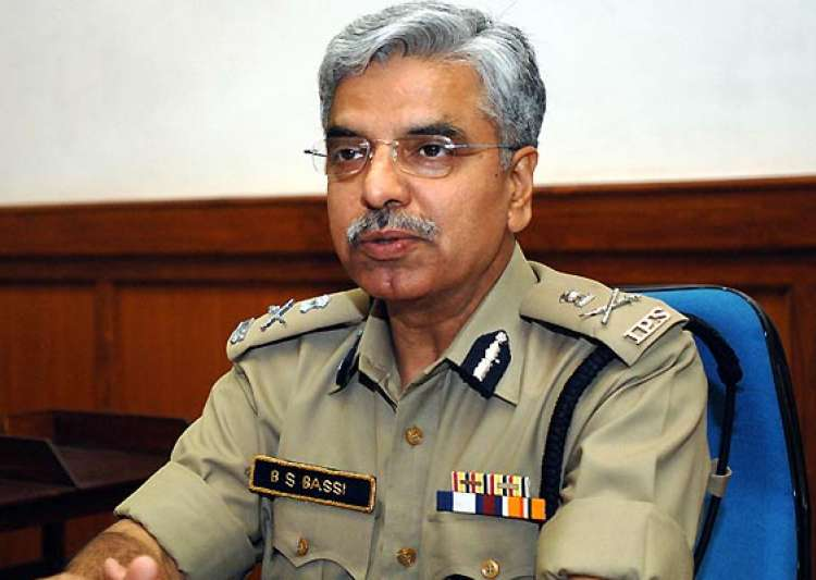 b s bassi to be new delhi police commissioner- India Tv