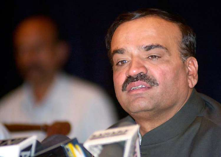 bjp will form govt in uttarakhand claims ananth kumar- India Tv