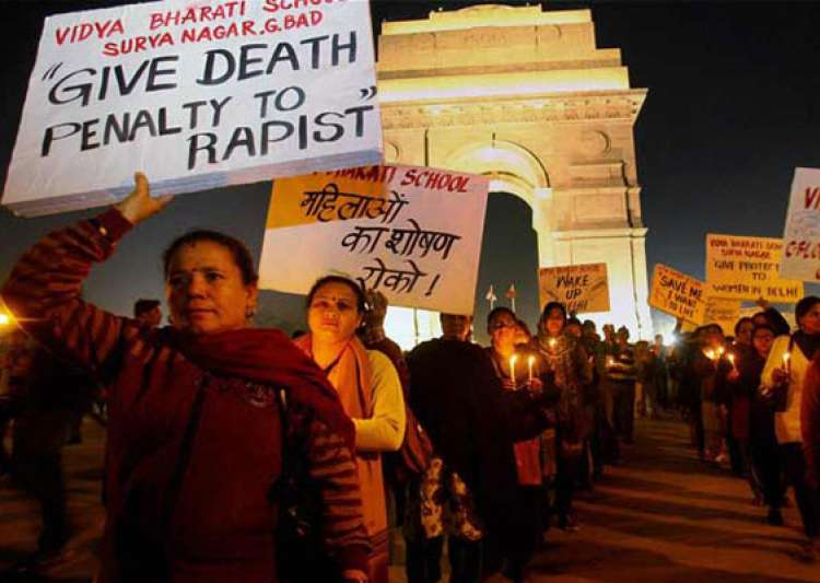 damini gangrape juvenile accused may be freed within months- India Tv