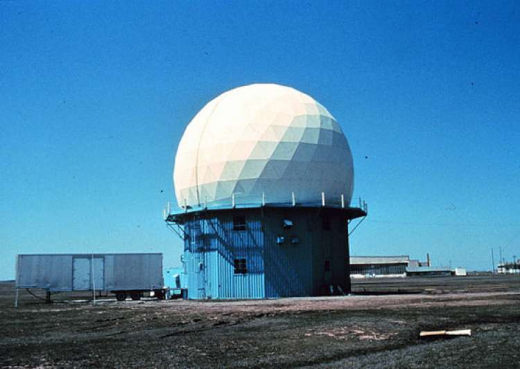 defence ministry rejects china made doppler radar opts for- India Tv