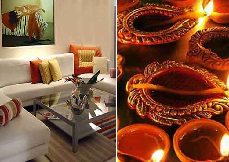 Follow These Feng Shui Tips While Decorating Your House This Diwali