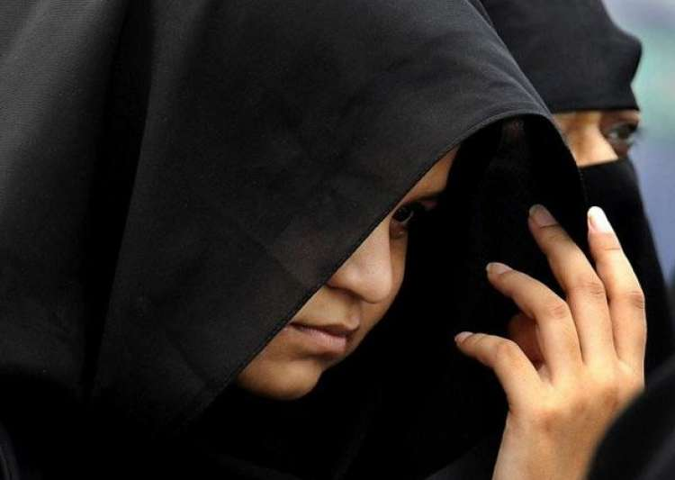talaq delivered through skype whatsapp and others means valid aimplb- India Tv