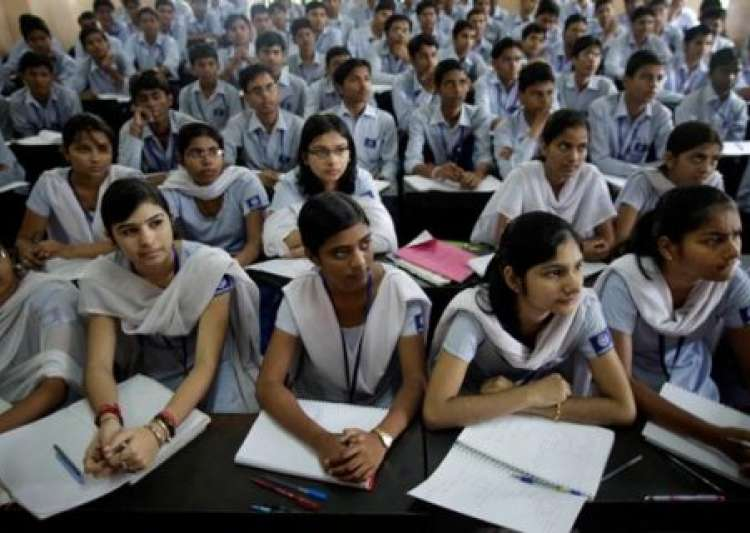 short essay on education system in india Pulling itself out from widespread illiteracy, india has managed to bring its education system at par with the global standard the number of schools witnessed a dramatic increase during the post.
