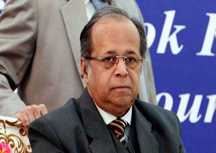 justice ganguly resigns as wbhrc chief- India Tv