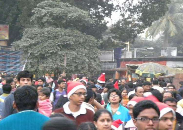 christmas celebrations in hindi 'tis the season how is christmas celebrated around the world (with burning goats, kfc and monster cats.