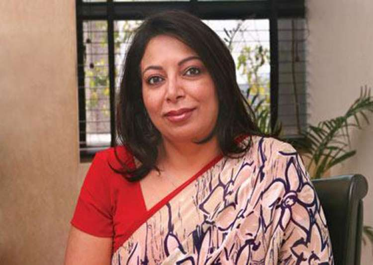 niira radia tapes artwork shortlisted for rs 1 mn skoda- India Tv
