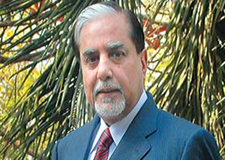zee owner subhash chandra gets protection against arrest- India Tv