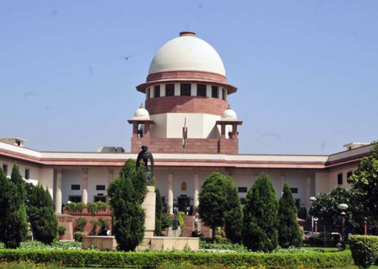 sc uphold constitutional validity of rte act- India Tv