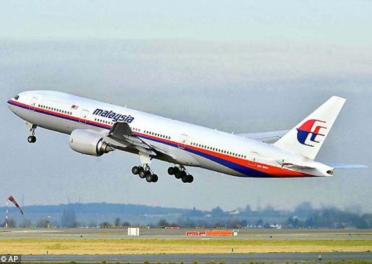 missing boeing 777 mystery why were missing passengers- India Tv