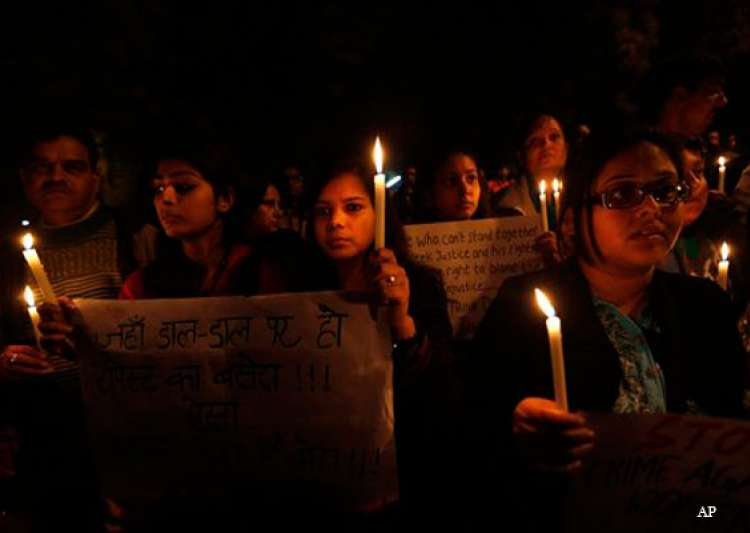 women s groups reject anti rape law ordinance- India Tv