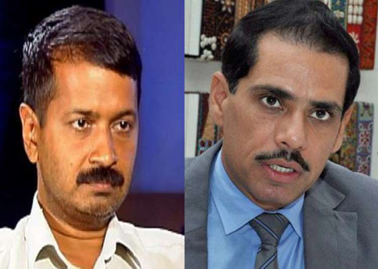 arvind kejriwal to give more information tomorrow as govt- India Tv