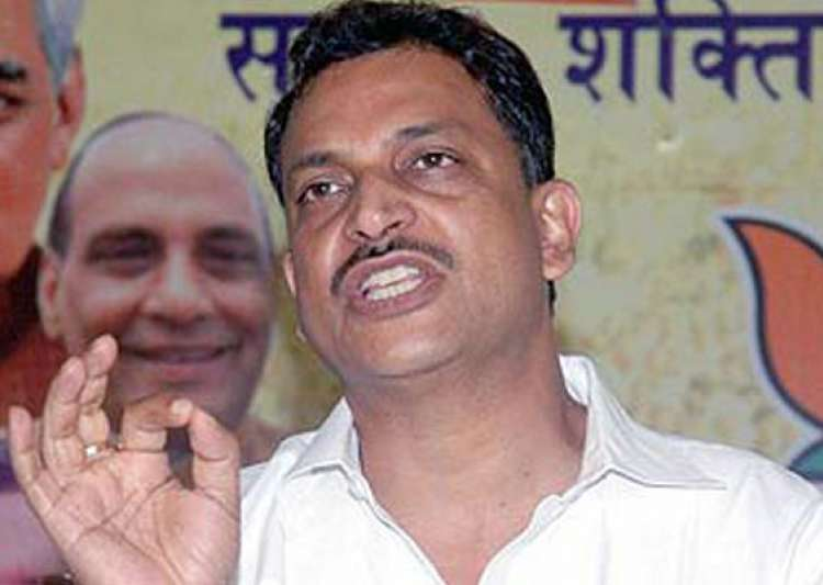 bjp demands death sentence for david headley seeks his- India Tv