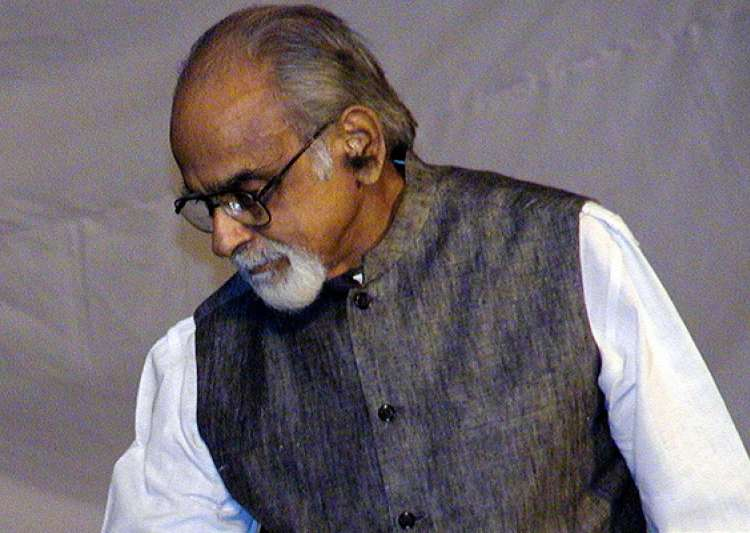 know former pm i k gujral- India Tv