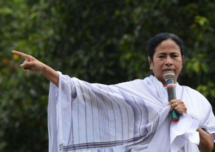 mamata appoints her astrologer to law university s general- India Tv